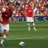 Do Arsenal's centre back options need bolstering?   Photo Ronnie MacDonald