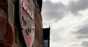 Emirates Arsenal