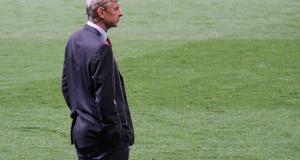 Arsene Wenger 8