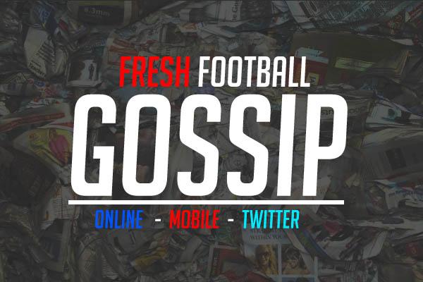 Fresh_Gossip
