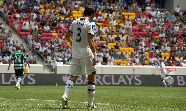 Photo via andybrannan - http://www.flickr.com/photos/andybrannan/