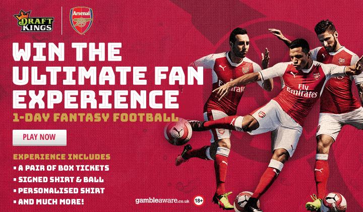 EPL-Arsenal-UltimateFanContest_720x420_UK (2)